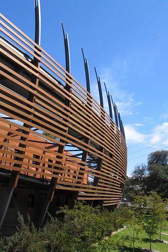 Prog res blog architettura di terra cruda esempi di for Esempi di case