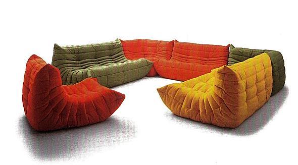 mobili design imitazioni ~ dragtime for . - Mobili Design Imitazioni