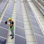Orlando, Italia tra primatisti energie rinnovabili