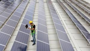 1369417930112_afase_solar_installer_3