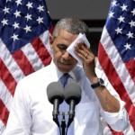 Usa, Obama punta sulle energie rinnovabili