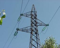 lineaelettrodotto-8681-250-200-90-c