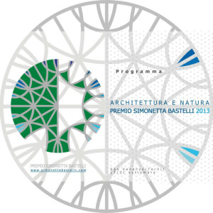 architettura-e-natura-300x300 (1)