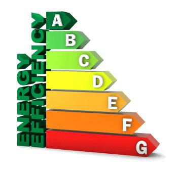 energy-saving-image