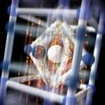 Nuovi materiali per celle solari più efficienti