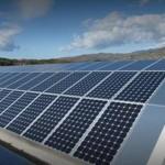 Energia: intesa Toscana-Gse per collaborazione su efficienza