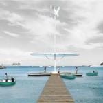 Ecco le 'idee green' per le piccole isole