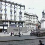 Wood Building the Future: il legno in mostra a Milano dal 21 al 31 marzo