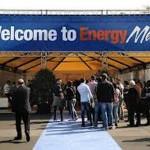 A Napoli torna Energymed, tre giorni su energia e riciclo
