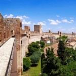 Premio internazionale di restauro architettonico «Domus Restauro e Conservazione»