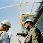 I professionisti potranno accedere ai Fondi strutturali europei, Horizon 2020 e Cosme