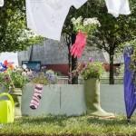 Parco della Musica: torna il Festival del Verde e del Paesaggio