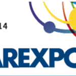Solarexpo, via da domani alla 15esima edizione