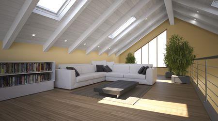 tetto-in-legno_ok