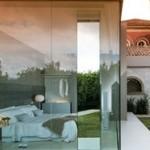 PIDA - Premio Internazionale Ischia di Architettura 2014