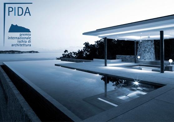 pida concorso internazionale di architettura