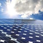 Impianti fotovoltaici, confermate le norme Spalma-Incentivi