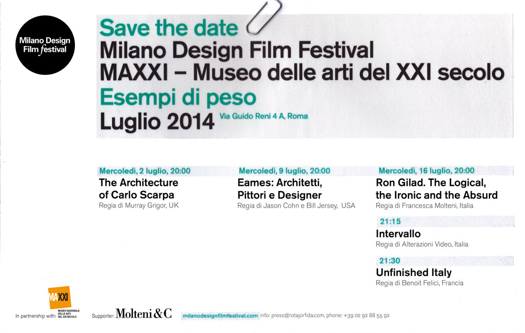 SAVE-THE-DATE_Milano-Design-Film-Festival-@Roma
