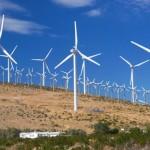 Via col vento, la pala eolica al posto giusto con una app