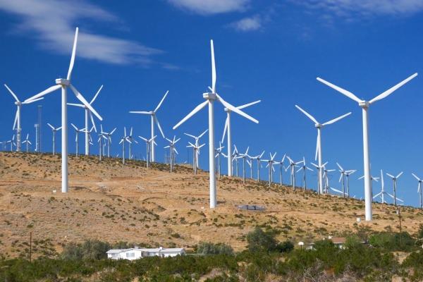 wind-energy_t