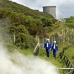 Geotermia: Italia leader in Europa con EGP