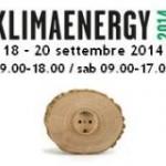 Klimaenergy 2014