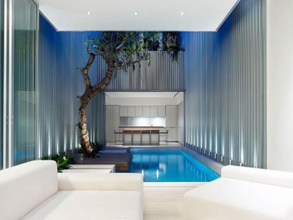 Prog,res » Blog » Arredare la casa secondo il Feng Shui