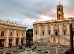Riqualificazione caserme: a Roma la firma per valorizzare 6 edifici