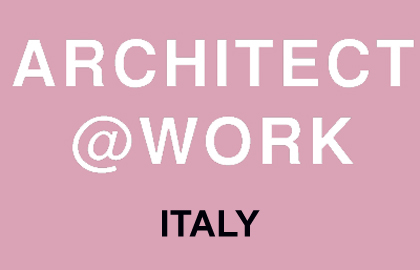 architect_et_work_420x270