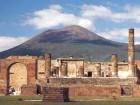 pompei2-140x105