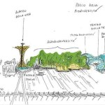 Bidiversity Park a Expo 2015