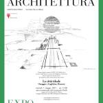 Milano Capitale del Moderno EXPO 2015