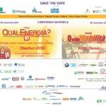 Conferenza nazionale Obiettivo 2030