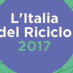 Rapporto Italia del Riciclo 2017