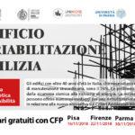 Edificio e riabilitazione edilizia