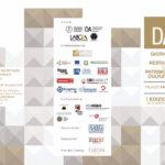 Giornate del Restauro e del Patrimonio Culturale - Ferrara, Palazzo Tassoni - 28-30 marzo 2019