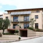 Leaf Community: la prima comunità eco-sostenibile in Italia