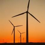 L'Italia e la mozione anti-europea: no alla green economy