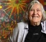 Margherita Hack commenta il suo sì al nucleare