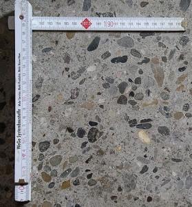Fig. 1 Calcestruzzo